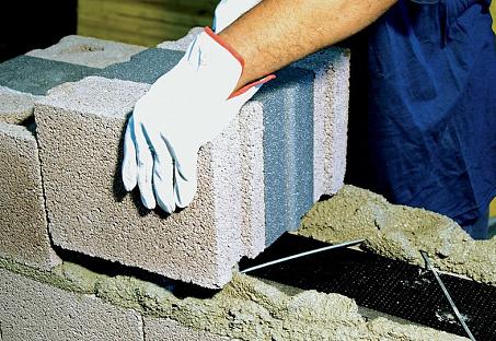 Русеан керамзитобетона манго бетон